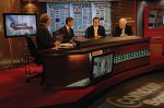 comcast-sportsnet-studio3