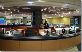 CBS3newsroom