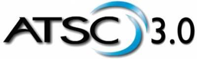 ATSC3