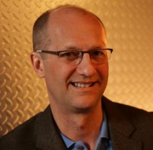 Karl Kuhn 2013